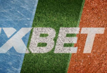 1xBet promo codes in Kenya
